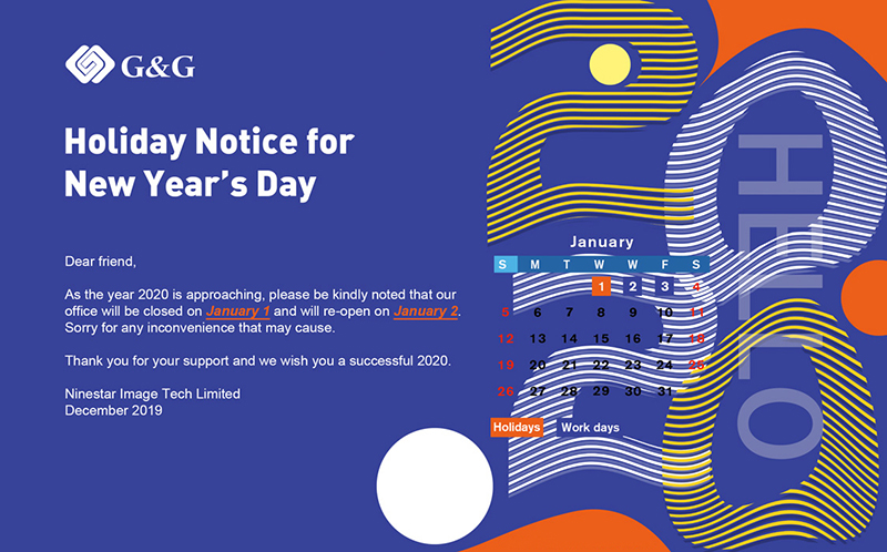 11G&G-Holiday Notice for New Year's Day.jpg